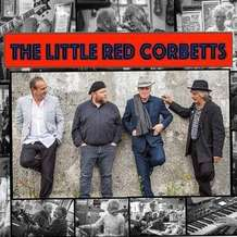 Little-red-corbetts-1523023968