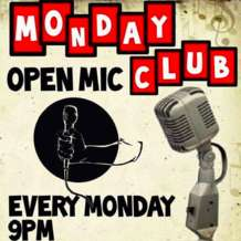 Monday-club-1545819734