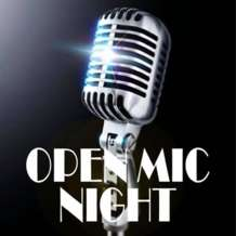 Open-mic-night-1570177741