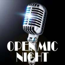 Open-mic-night-1578484629