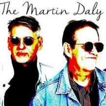 The-martin-daly-band-1578484920