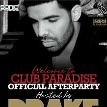 Official-drake-after-party