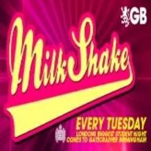 Milkshake-1387966611