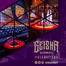 Geisha-saturdays-1470558913