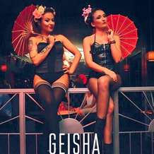 Geisha-saturdays-1482616766