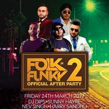 Official-jazzy-b-folk-n-funky-2-after-party-1489004359