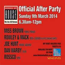 Heroes-of-house-afterparty-1389735869