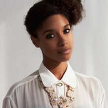Lianne-la-havas