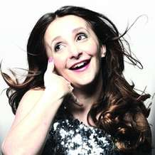 Lucy-porter-shappi-khorsandi-1339617541