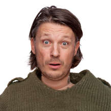 Richard-herring-2-1339879263