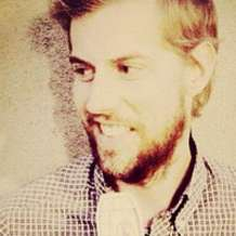 Andrew-mcmahon-1357083940