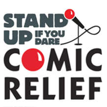 Stand-up-if-you-dare-1361183667