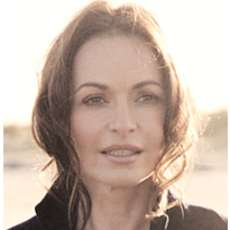 Sharon-corr-1406631454