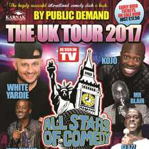 All-stars-of-comedy-kojo-white-yardie-2017-uk-tour-1486327953