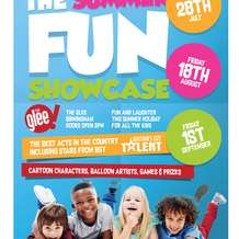 Kidzentertainment-presents-summer-fun-showcase-july-1497621523