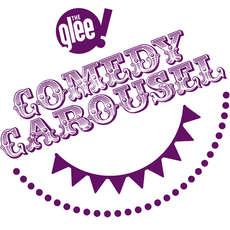 Comedy-carousel-1523632346
