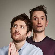 Elis-james-and-john-robins-1533503833