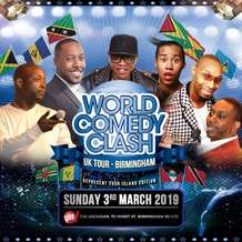World-comedy-clash-uk-tour-2019-1546980308