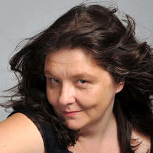Maureen-younger-sean-mcloughlin-scott-gibson-jimmy-mcghie-1549215457
