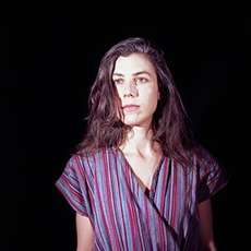 Julia-holter-1552640919