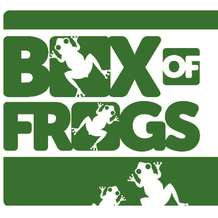 Improv-night-box-of-frogs-1572375074