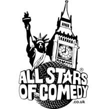 All-stars-of-comedy-1581447798