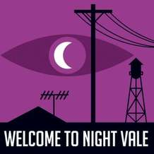 Welcome-to-night-vale-1598179921