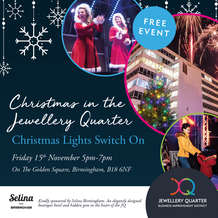 Jewellery-quarter-christmas-lights-switch-on-2019-1570715044