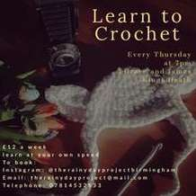 Beginners-crochet-club-1553250304