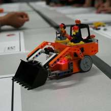 M-tech-robotics-club-1543008511