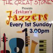 Arthur-s-jazzers-1449610024