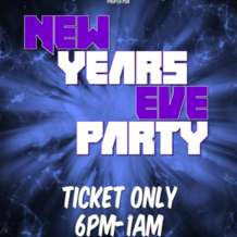 New-years-eve-party-1514467347