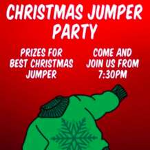 Christmas-jumper-party-1573818064