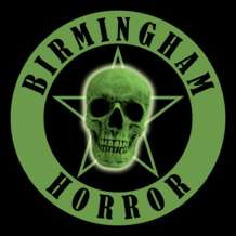 Birmingham-horror-group-1482618244