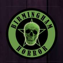 Birmingham-horror-group-1483467275