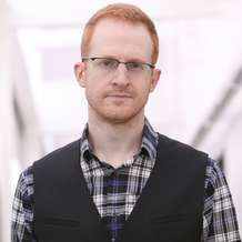Steve-hofstetter-in-the-two-towers-brewery-1497359360