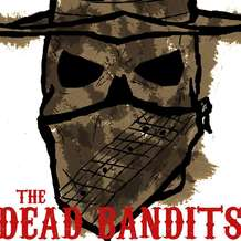 The-dead-bandits-live-music-at-the-ga-1499084420