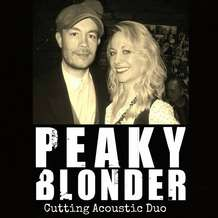 Peaky-blonder-free-live-music-at-the-ga-1500646678