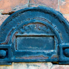 Letterboxes-of-the-jewellery-quarter-walking-tour-1507208196