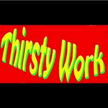 Thirsty-work-free-live-music-at-the-ga-1507653729