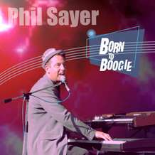 Phil-sayer-boogie-woogie-band-1514286684