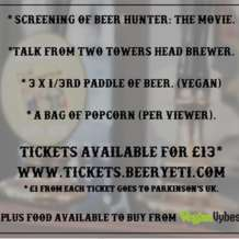 Beeryeti-presents-movie-in-the-brewery-at-two-towers-1514390647
