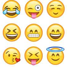 The-psychology-of-emoji-1518803528