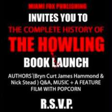 The-complete-history-of-the-howling-book-launch-1523087273