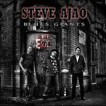 Steve-ajao-the-blues-giants-1537344979
