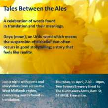 Tales-between-the-ales-1554973294