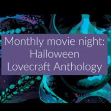 Halloween-lovecraft-anthology-1572376234