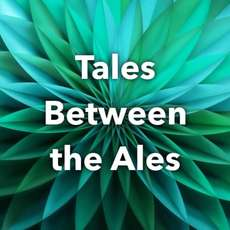 Tales-between-the-ales-1572376754
