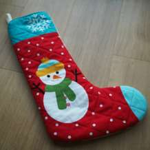 Festive-christmas-stocking-1477341990