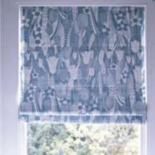 Roman-blind-making-1498941228
